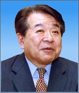 吉田 康彦